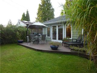 Photo 18: 1505 W 15TH Street in North Vancouver: Norgate House for sale : MLS®# V1048022