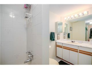 Photo 11: 3091 MANITOBA Street in Vancouver: Mount Pleasant VW Townhouse for sale (Vancouver West)  : MLS®# V1057346
