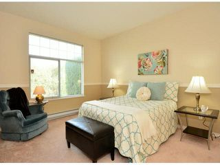 "Photo 13: 17 5708 208TH Street in Langley: Langley City Townhouse for sale in ""Bridle Run"" : MLS®# F1424617"