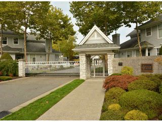 "Photo 20: 17 5708 208TH Street in Langley: Langley City Townhouse for sale in ""Bridle Run"" : MLS®# F1424617"