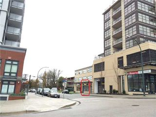 Photo 4: 607 THIRD Avenue in New Westminster: Uptown NW Commercial for lease : MLS®# V4042581