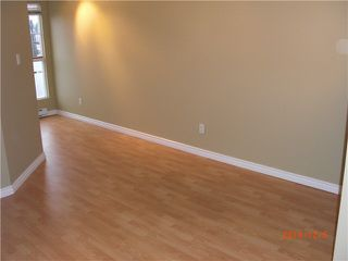 Photo 9: 203 2973 KINGSWAY in Vancouver: Collingwood VE Condo for sale (Vancouver East)  : MLS®# V1096180