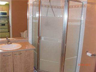 Photo 6: 203 2973 KINGSWAY in Vancouver: Collingwood VE Condo for sale (Vancouver East)  : MLS®# V1096180