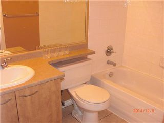 Photo 10: 203 2973 KINGSWAY in Vancouver: Collingwood VE Condo for sale (Vancouver East)  : MLS®# V1096180