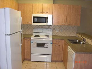 Photo 5: 203 2973 KINGSWAY in Vancouver: Collingwood VE Condo for sale (Vancouver East)  : MLS®# V1096180