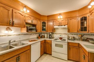 Photo 8: 2 Bedroom Apartment for Sale in Maple Ridge