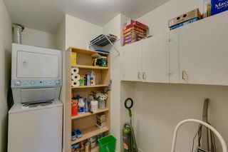 Photo 12: 2 Bedroom Apartment for Sale in Maple Ridge