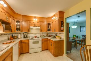 Photo 9: 2 Bedroom Apartment for Sale in Maple Ridge