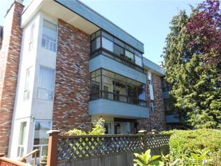 Photo 20: 203 1725 Cedar Hill Cross Rd in VICTORIA: SE Mt Tolmie Condo for sale (Saanich East)  : MLS®# 704662