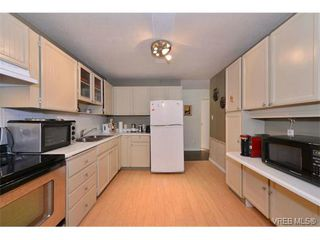 Photo 8: 301 614 Fernhill Pl in VICTORIA: Es Rockheights Condo Apartment for sale (Esquimalt)  : MLS®# 705977
