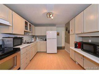Photo 8: 301 614 Fernhill Pl in VICTORIA: Es Rockheights Condo for sale (Esquimalt)  : MLS®# 705977