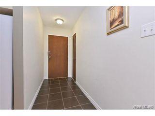 Photo 15: 301 614 Fernhill Pl in VICTORIA: Es Rockheights Condo Apartment for sale (Esquimalt)  : MLS®# 705977