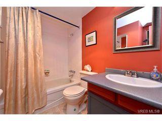 Photo 14: 301 614 Fernhill Pl in VICTORIA: Es Rockheights Condo Apartment for sale (Esquimalt)  : MLS®# 705977