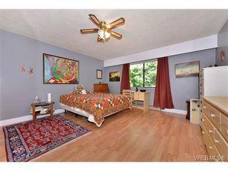 Photo 10: 301 614 Fernhill Pl in VICTORIA: Es Rockheights Condo for sale (Esquimalt)  : MLS®# 705977