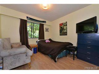 Photo 13: 301 614 Fernhill Pl in VICTORIA: Es Rockheights Condo Apartment for sale (Esquimalt)  : MLS®# 705977