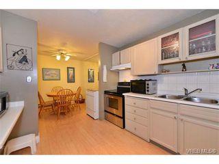 Photo 9: 301 614 Fernhill Pl in VICTORIA: Es Rockheights Condo Apartment for sale (Esquimalt)  : MLS®# 705977