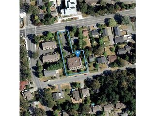 Photo 18: 204 971 McKenzie Ave in VICTORIA: SE Quadra Condo for sale (Saanich East)  : MLS®# 707820