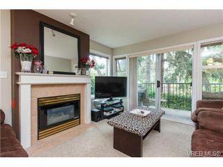 Photo 4: 204 971 McKenzie Ave in VICTORIA: SE Quadra Condo for sale (Saanich East)  : MLS®# 707820