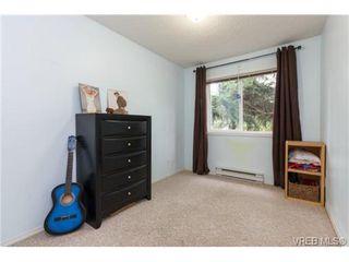 Photo 13: 204 971 McKenzie Ave in VICTORIA: SE Quadra Condo for sale (Saanich East)  : MLS®# 707820