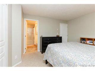 Photo 11: 204 971 McKenzie Ave in VICTORIA: SE Quadra Condo for sale (Saanich East)  : MLS®# 707820