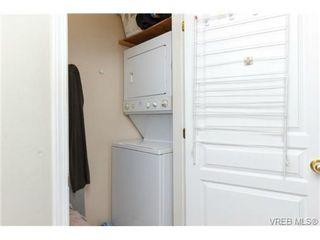 Photo 15: 204 971 McKenzie Ave in VICTORIA: SE Quadra Condo for sale (Saanich East)  : MLS®# 707820