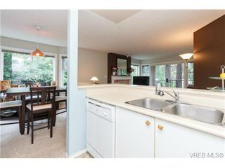 Photo 9: 204 971 McKenzie Ave in VICTORIA: SE Quadra Condo for sale (Saanich East)  : MLS®# 707820