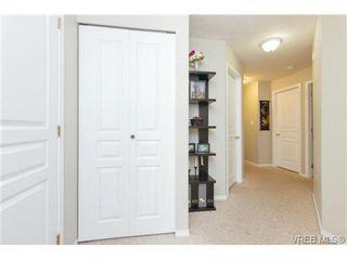 Photo 3: 204 971 McKenzie Ave in VICTORIA: SE Quadra Condo for sale (Saanich East)  : MLS®# 707820