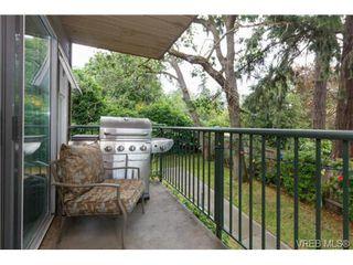 Photo 16: 204 971 McKenzie Ave in VICTORIA: SE Quadra Condo for sale (Saanich East)  : MLS®# 707820