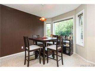 Photo 7: 204 971 McKenzie Ave in VICTORIA: SE Quadra Condo for sale (Saanich East)  : MLS®# 707820