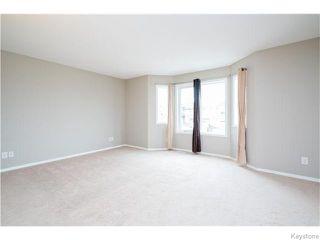 Photo 13: 27 Goldfinch Way in WINNIPEG: Fort Garry / Whyte Ridge / St Norbert Residential for sale (South Winnipeg)  : MLS®# 1522022