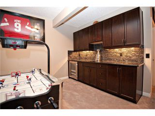 Photo 23: 40 CHAPARRAL VALLEY Green SE in Calgary: Chaparral Valley House for sale : MLS®# C4025542