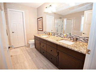 Photo 21: 40 CHAPARRAL VALLEY Green SE in Calgary: Chaparral Valley House for sale : MLS®# C4025542
