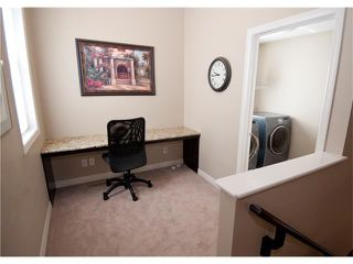 Photo 15: 40 CHAPARRAL VALLEY Green SE in Calgary: Chaparral Valley House for sale : MLS®# C4025542