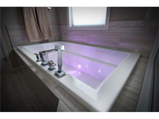 Photo 20: 40 CHAPARRAL VALLEY Green SE in Calgary: Chaparral Valley House for sale : MLS®# C4025542