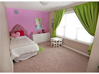 Photo 16: 40 CHAPARRAL VALLEY Green SE in Calgary: Chaparral Valley House for sale : MLS®# C4025542