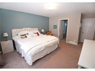 Photo 19: 40 CHAPARRAL VALLEY Green SE in Calgary: Chaparral Valley House for sale : MLS®# C4025542