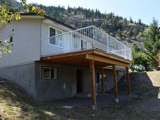 Photo 25: 5350 RONDE Lane in : Barnhartvale House for sale (Kamloops)  : MLS®# 130580