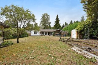 Photo 20: 1388 APPIN Road in NORTH VANC: Westlynn House for sale (North Vancouver)  : MLS®# V1142438