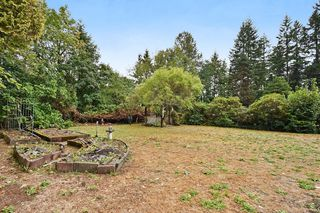 Photo 18: 1388 APPIN Road in NORTH VANC: Westlynn House for sale (North Vancouver)  : MLS®# V1142438