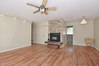Photo 6: 1388 APPIN Road in NORTH VANC: Westlynn House for sale (North Vancouver)  : MLS®# V1142438
