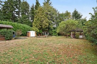 Photo 19: 1388 APPIN Road in NORTH VANC: Westlynn House for sale (North Vancouver)  : MLS®# V1142438