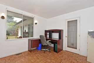 Photo 13: 1388 APPIN Road in NORTH VANC: Westlynn House for sale (North Vancouver)  : MLS®# V1142438