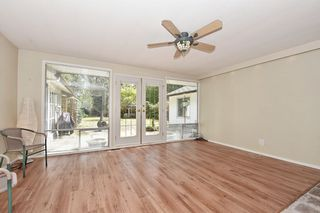 Photo 4: 1388 APPIN Road in NORTH VANC: Westlynn House for sale (North Vancouver)  : MLS®# V1142438