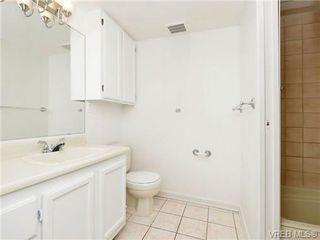 Photo 15: 208 406 Simcoe Street in VICTORIA: Vi James Bay Condo Apartment for sale (Victoria)  : MLS®# 355898