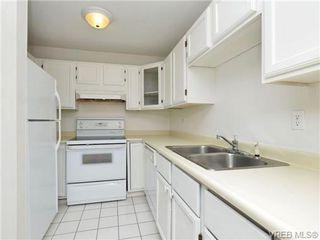 Photo 8: 208 406 Simcoe Street in VICTORIA: Vi James Bay Condo Apartment for sale (Victoria)  : MLS®# 355898