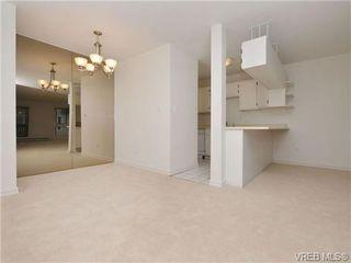 Photo 6: 208 406 Simcoe Street in VICTORIA: Vi James Bay Condo Apartment for sale (Victoria)  : MLS®# 355898