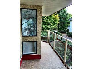 Photo 17: 208 406 Simcoe Street in VICTORIA: Vi James Bay Condo Apartment for sale (Victoria)  : MLS®# 355898