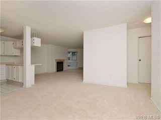 Photo 10: 208 406 Simcoe St in VICTORIA: Vi James Bay Condo Apartment for sale (Victoria)  : MLS®# 711962