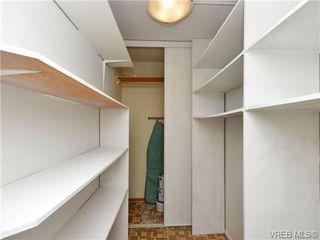 Photo 16: 208 406 Simcoe Street in VICTORIA: Vi James Bay Condo Apartment for sale (Victoria)  : MLS®# 355898