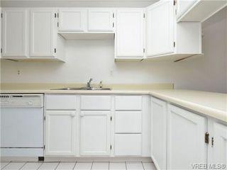 Photo 9: 208 406 Simcoe Street in VICTORIA: Vi James Bay Condo Apartment for sale (Victoria)  : MLS®# 355898